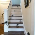 Super Easy, No Conniption Halloween Decorating