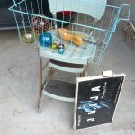 Estate Sale Bargains on Last Day