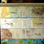 Exceptionally Eclectic – Memory Map Dresser