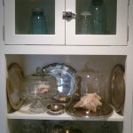Kitchen Collection – Display What You Love