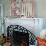 In Her Shoes – Valentine Mantel