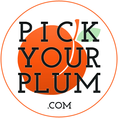 A Plum Giveaway!