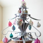 Unique Christmas Trees – Christmas Stand Tree!