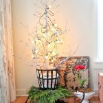 Exceptionally Eclectic – A Rusty Christmas