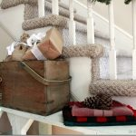 Exceptionally Eclectic – A Homey Christmas
