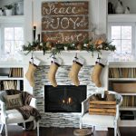 Exceptionally Eclectic – Christmas on the Lake