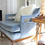 Decorating Styles Changing with the Times (and my new love for blue)!
