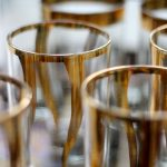 I Scored at the Thrift Store – I Need a Vintage Glassware Intervention