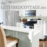 Lettered_Cottage_Day_2_Button