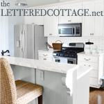 Lettered_Cottage_Way_1