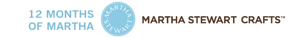 ST_12_months_of_Martha_Logo-1