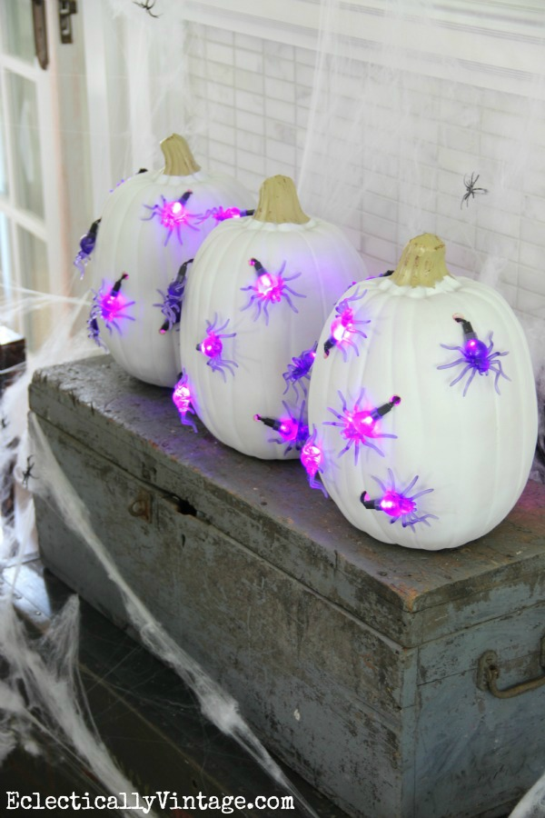 Unique Christmas Lights For Outdoors picture on halloween decoration ideas spider mantel with Unique Christmas Lights For Outdoors, Outdoor Lighting ideas bc353c4c6a6f7743290ce11723414424