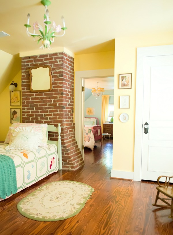 eclectic house tour the decorologist
