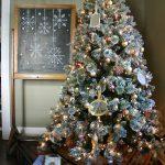 My Favorite Christmas Tree