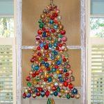 "12 Unique Christmas ""Trees"""