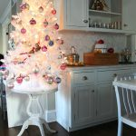 Deck the Halls – Christmas in My Kitchen