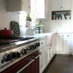 What's Your Style – Classic Kitchen Design & a Giveaway