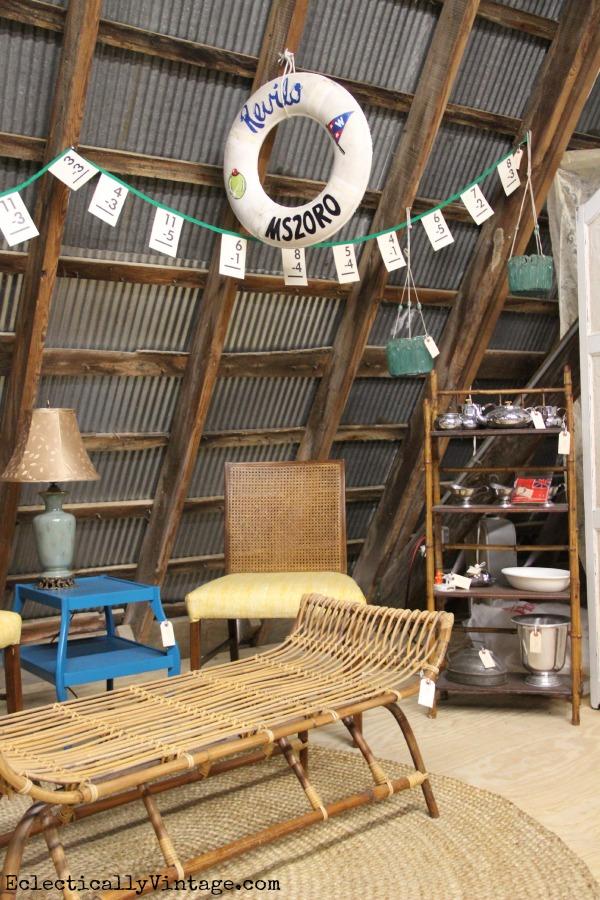 Vintage rattan furniture kellyelko.com