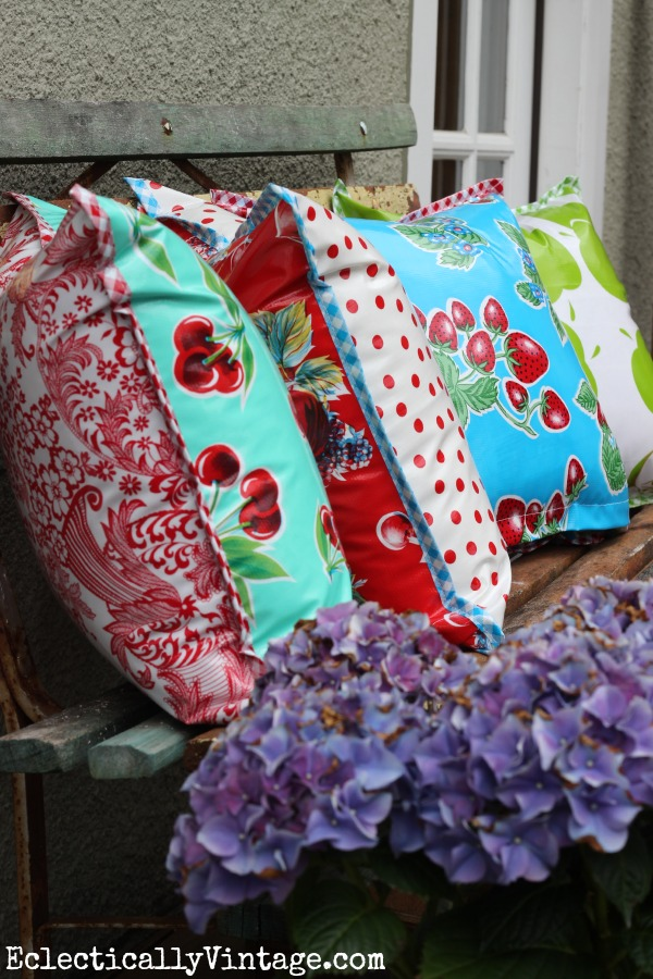 Modern Fabric Prints By The Yard