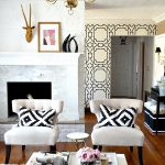 Eclectic Home Tour – Bliss at Home