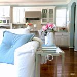 Eclectic Home Tour – Wicks Nest