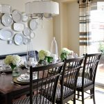 Eclectic Home Tour – This Little Estate