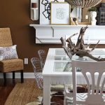 Eclectic Home Tour – Dwellings by Devore