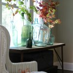 fall decor, natural fall decor,