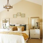 Eclectic Home Tour – Charming in Charlotte