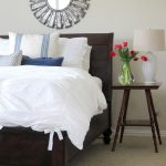 Eclectic Home Tour – This is Happiness
