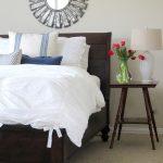 Peaceful bedroom retreat kellyelko.com