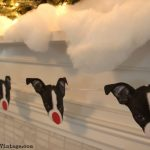 Countdown to Christmas – How to Add Fun Christmas Effects to Photos