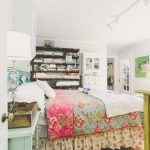 Eclectic Home Tour – The Strawberry Patch