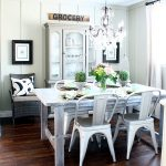 Eclectic Home Tour – AKA Design
