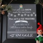 A Christmas Classic and Free Printables