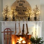 My Favorite Decorating Ideas from Christmases Past