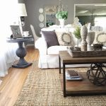 Eclectic Home Tour – 12th and White