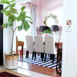 Eclectic Home Tour – Hi Sugarplum