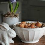 You're a Good Egg – Natural Spring Decor