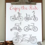 How to Create Printables the Easy Way (& a Free Printable for You)