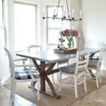 Eclectic Home Tour – Aedriel Moxley