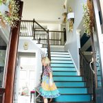 Eclectic Home Tour – Addison's Wonderland