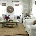 Favorite Vintage Finds with Rooms for Rent