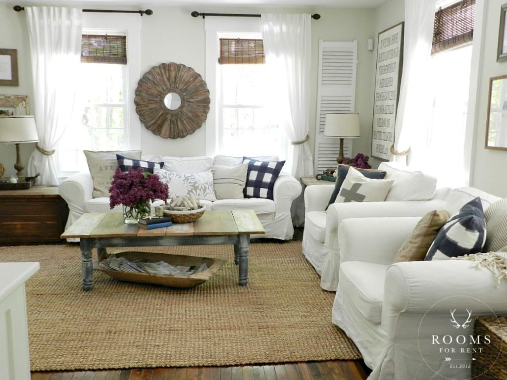 favorite vintage finds with rooms for rent blog. Black Bedroom Furniture Sets. Home Design Ideas