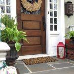 My Summer Porch