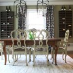 Cheers – My Dining Room Wine Cellar