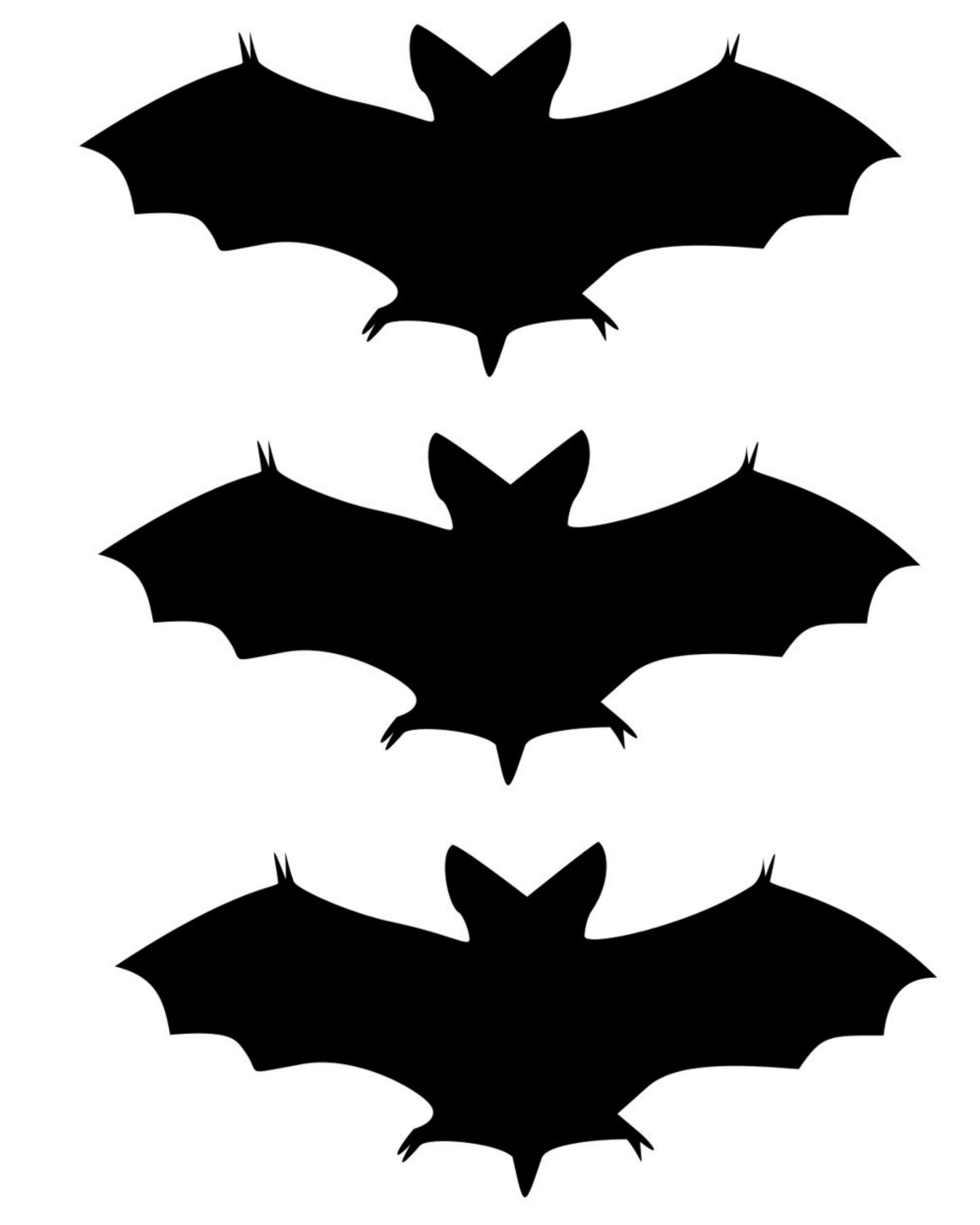 Witty image with printable bat