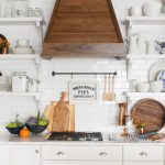 Eclectically Fall Home Tours – Day 2