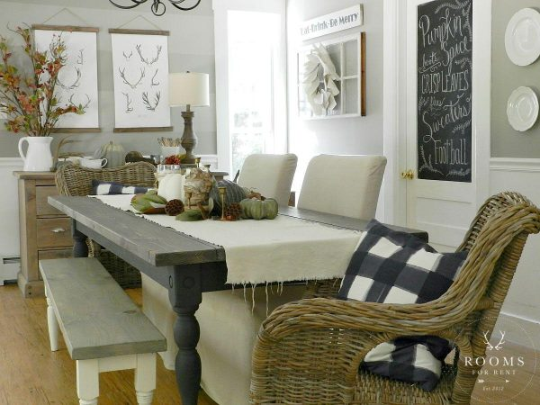 rooms-for-rent-dining-room