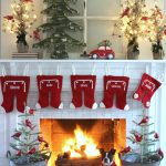 My Whimsical Christmas Home Tour